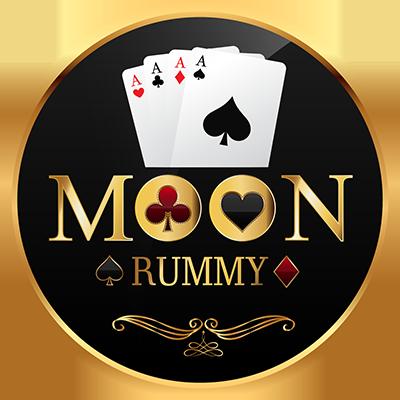 Rummy Developer