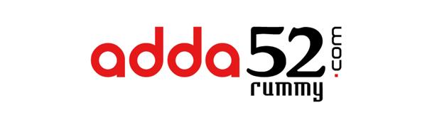 adda 52 rummy site