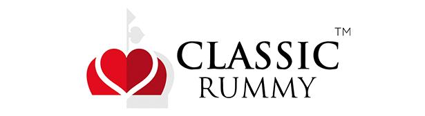 classic rummy site