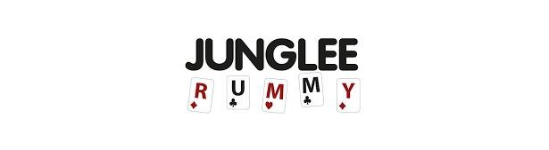 junglee rummy site