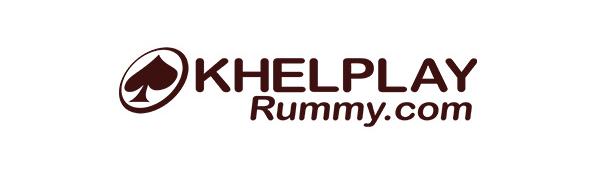 khelplay rummy site