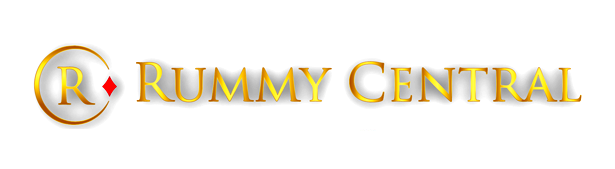 rummy central site