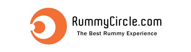 rummy circle site